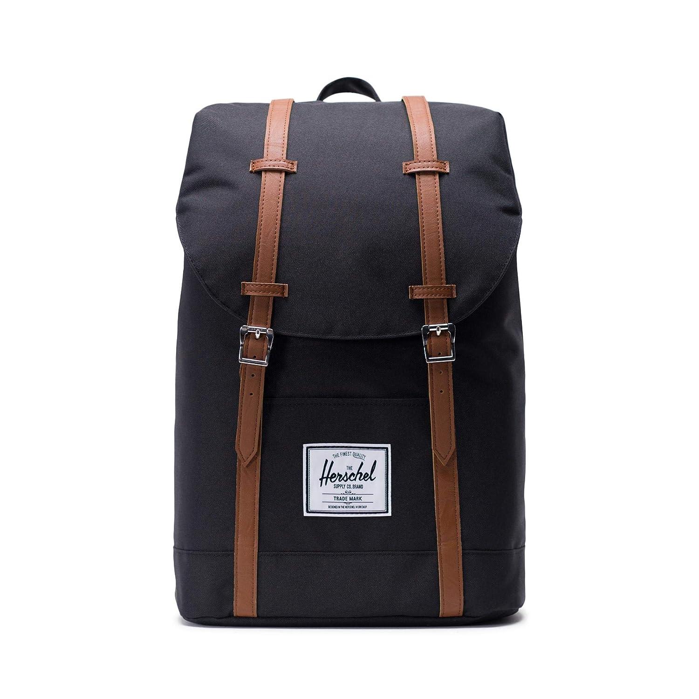 laatste korting geweldige selectie grote korting Herschel Supply Co. Retreat Backpack
