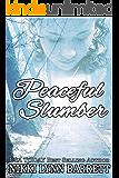 Peaceful Slumber (Soul Connection Book 1)