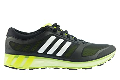 Noir Running Fluo Basket Cosmic Adidas Ice Chaussure Mmodele Et SUzMqVp