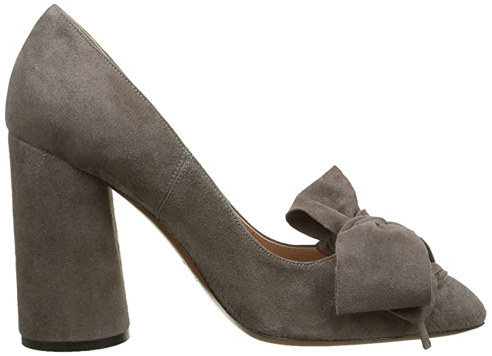 Womens 5813.3 Closed Toe Heels Kalliste Clearance Explore hfU5m