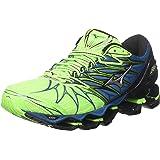 Mizuno Wave Prophecy 7, Zapatillas de Running para Hombre