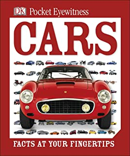 Buy Cool Cars Book Online At Low Prices In India Cool Cars - Cool cars quentin willson