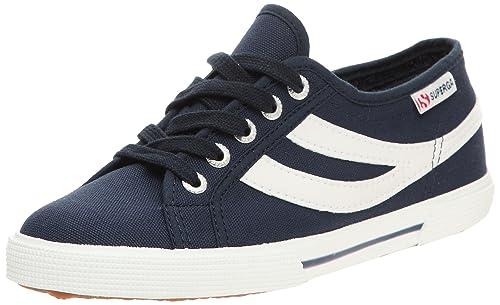 Alta qualit TG.36 Superga 2951Cotu Unisex Sneaker vendita