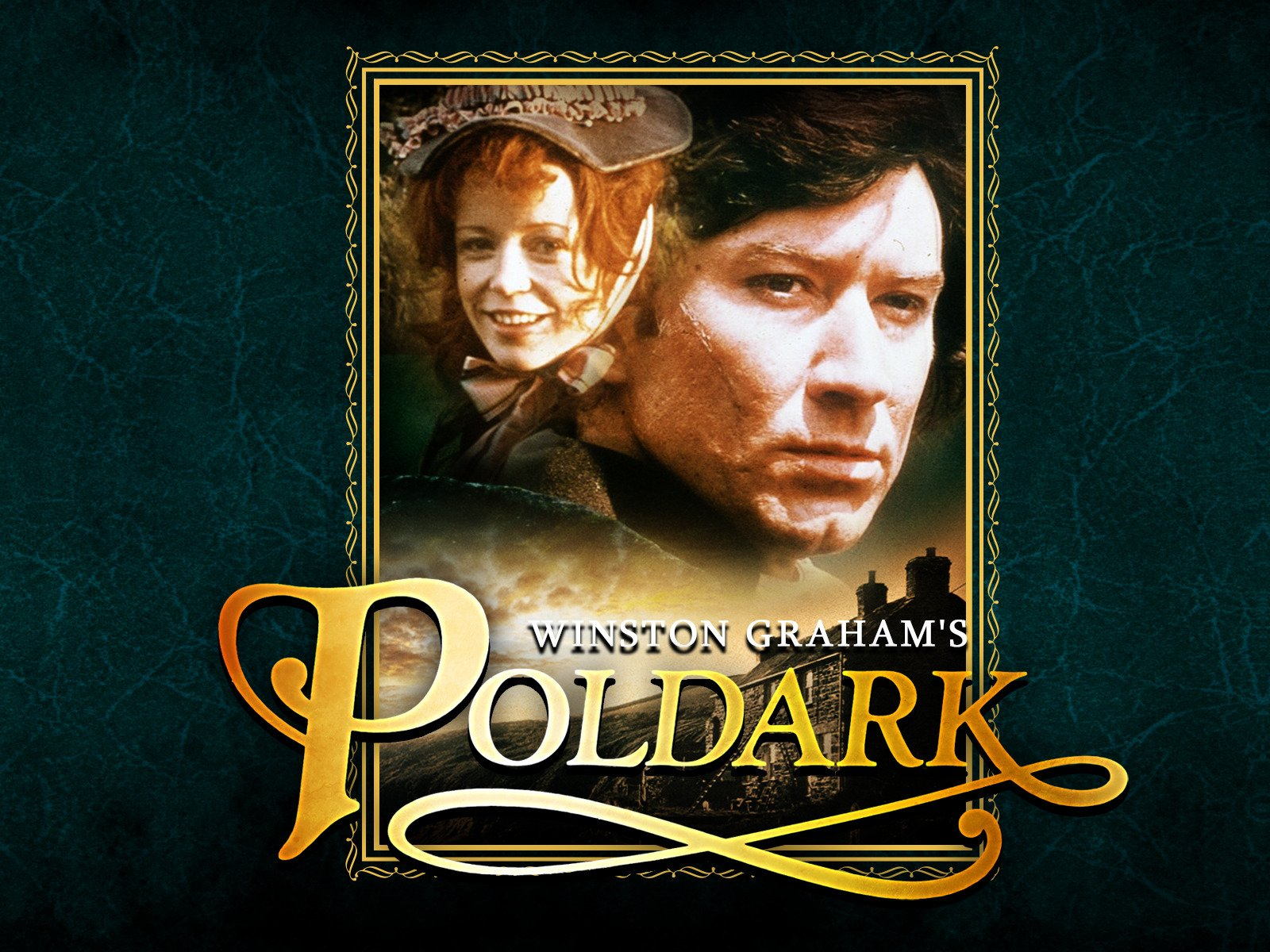 Amazon De Poldark Ansehen Prime Video