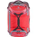 Eagle Creek Gear Warrior Travel Pack Backpack Duffel Bag, 22-Inch, Coral Sunset