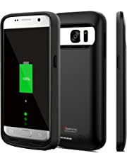 Cell Phone Charger Cases | Amazon.com