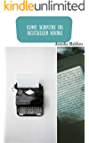 Come scrivere un bestseller Kindle