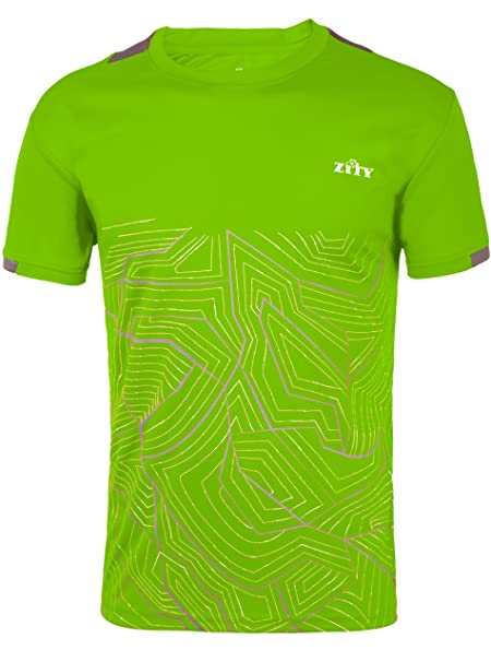 Dangerous Toys Tee Fullprint Tshirt Polyester New Men/'s T-Shirt