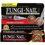 Fungi Nail Pen Appl Carto Size 1ct Fungi Nail Pen Applicator Carton(Pack of 2)