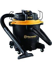 Shop Wet Dry Vacuums Amazon Com Power Amp Hand Tools