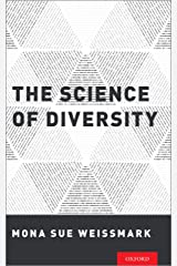 The Science of Diversity Kindle Edition