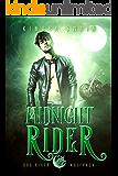 Midnight Rider (Dog River Wolfpack Book 2)
