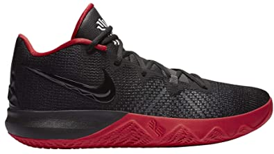 Image Unavailable. Image not available for. Color  Nike Men Kyrie Flytrap  Basketball High Top Sneakers ... 935909b19