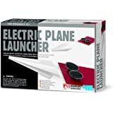 4M Electric Plane Launcher (004M3906)
