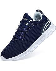 Running Shoes Amazon Co Uk
