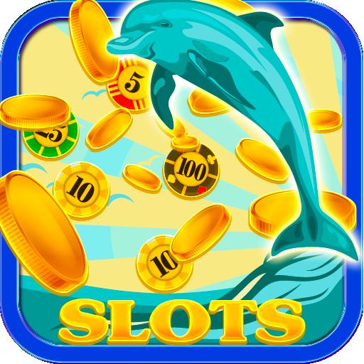 goldfish casino slots free coins Slot Machine
