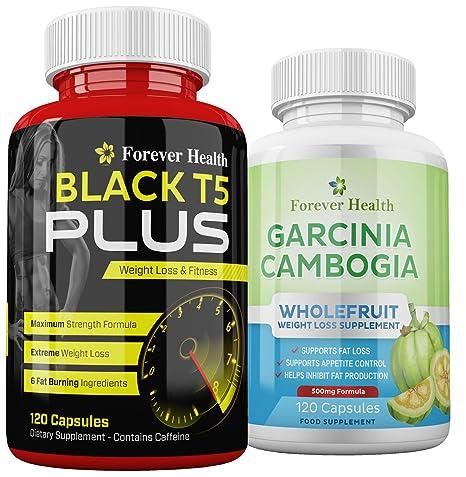 top 10 bodybuilding pillole perdita di peso