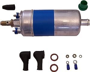 Hayg 0 580 254 910 Inline Electric Fuel Pump High Performance