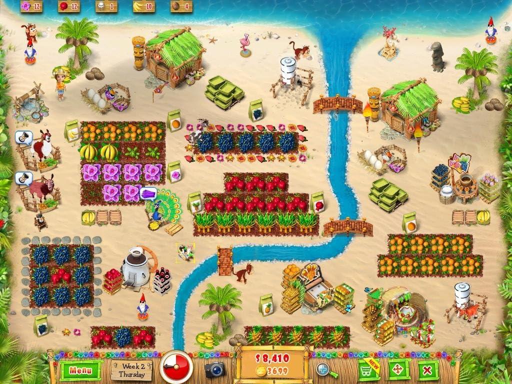 amazon com ranch rush 2 download video games