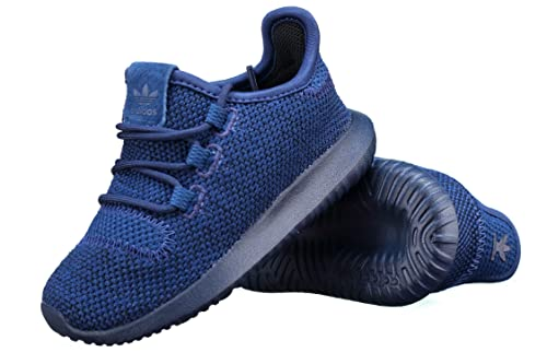 tubular shadow bimbo