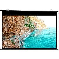 ELCOR ELITEMT11 HD 3D 4K Technology Projector (4x4ft)