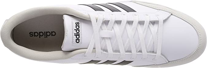 adidas Caflaire, Chaussures de Fitness Homme