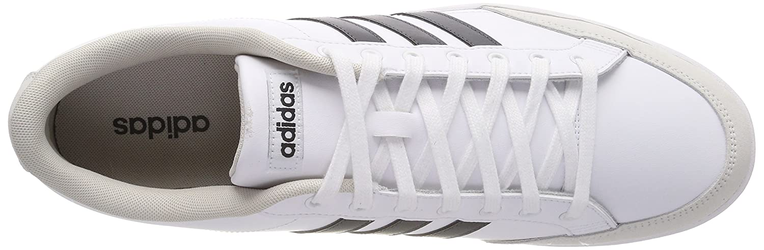 adidas Men's Caflaire Low Top Sneakers