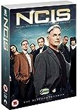 ncis season 10 dvd amazoncouk mark harmon michael