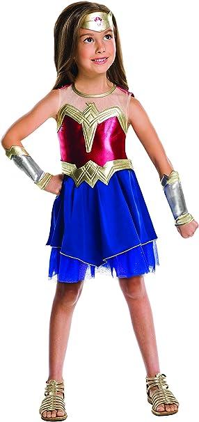 Rubíes - Mujer Maravilla - albores de Justicia - disfraz para ...