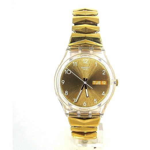 Reloj Swatch - Mujer GE708B