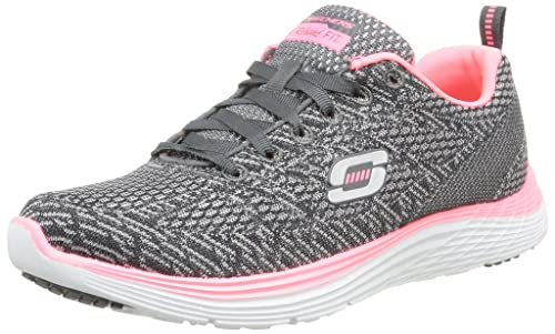 75cd6422b62e Skechers Women s Valeris Fitness Shoes