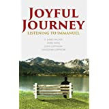 Joyful Journey: Listening to Immanuel