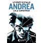 Andrea (Italian Edition)