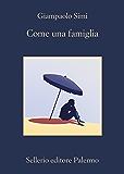 Come una famiglia (Dario Corbo giornalista)