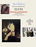 Don't Ask Forever: My Love Affair With Elvis