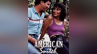 American Snitch