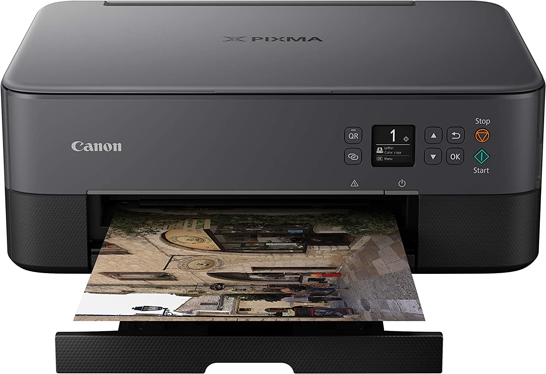 Canon TS5320 All In One Wireless Printer