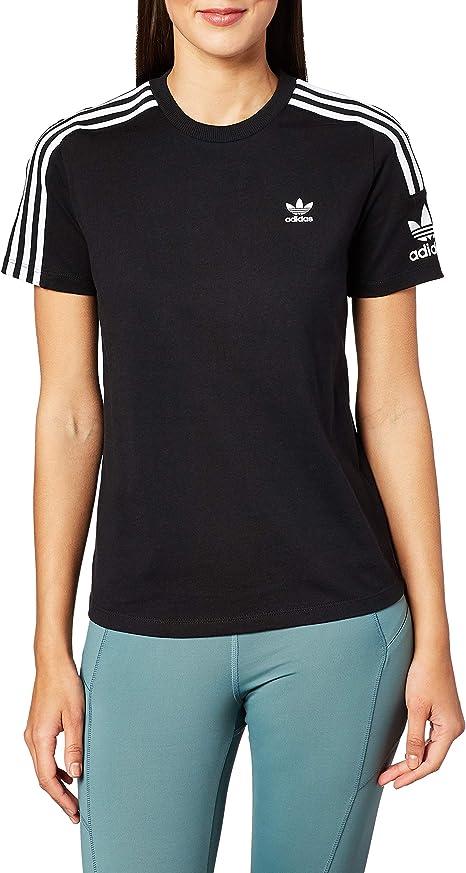tee shirt adidas sport femme