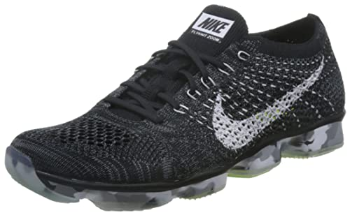 b65e031559b Image Unavailable. Image not available for. Color  Nike Womens Wmns Flyknit  Zoom Agility ...