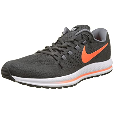 Nike Air Zoom Vomero 12, Chaussures de Course Homme