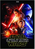 Star Wars: Le Réveil de la Force (Bilingual)