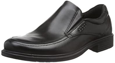 Mens ECCO Men's Inglewood Slip On Loafer Coupon Code Size 41