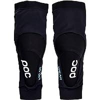 POC Vpd Air Sleeve Protección, Unisex Adulto
