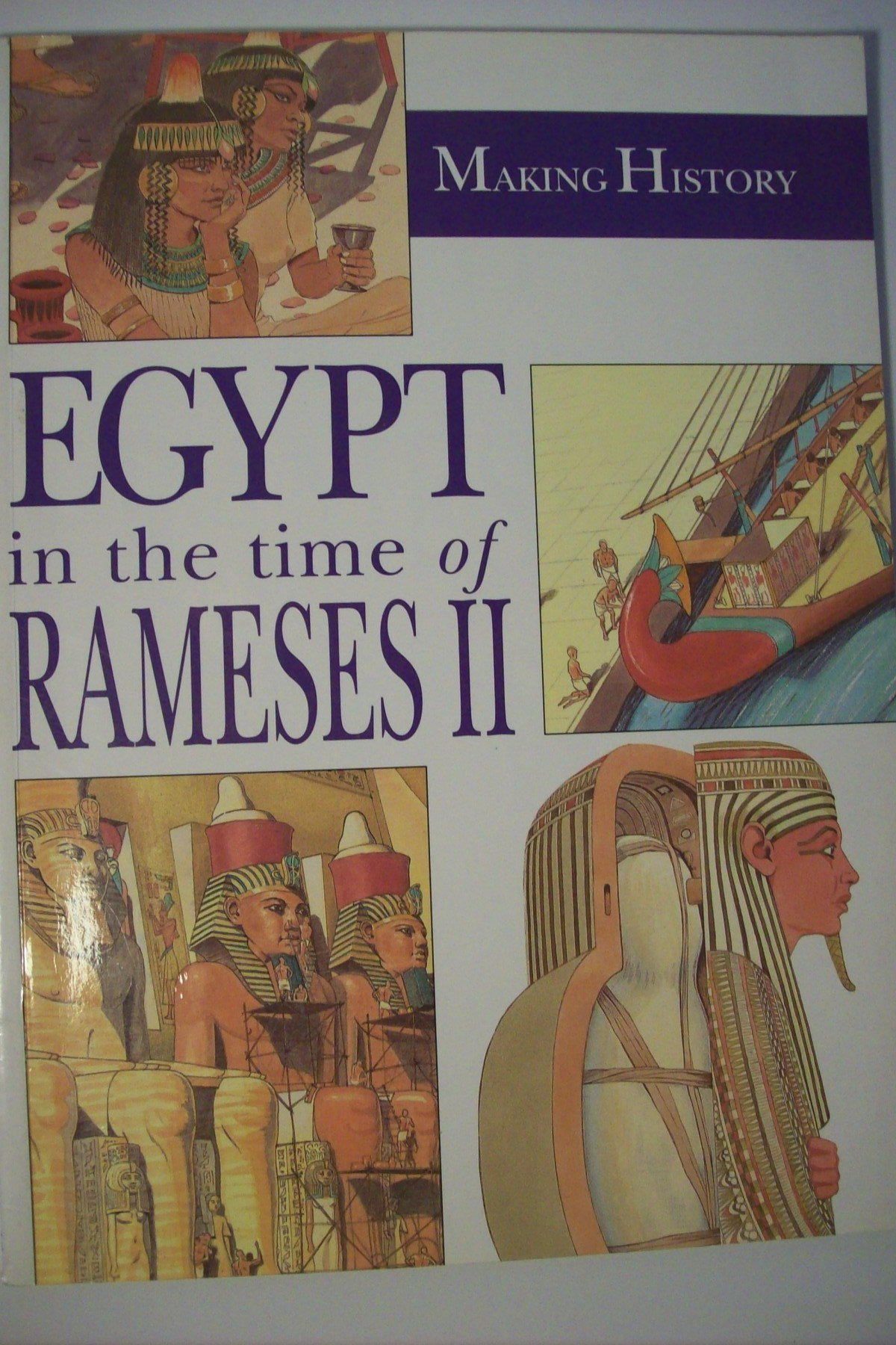 egypt-in-the-time-of-rameses-ii-making-history