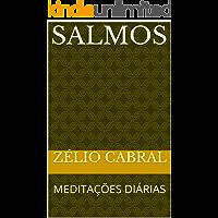SALMOS: MEDITAÇÕES DIÁRIAS