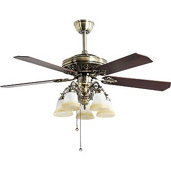 Indoor Ceiling Fan Light Fixtures - FINXIN FXCF03 (New Style) New ...