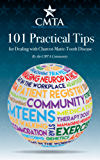 101 Practical Tips for Dealing with Charcot-Marie-Tooth Disease (English Edition)