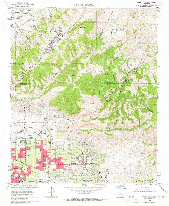 placentia map, san lorenzo map, linda cal map, covington map, gresham map, woodland map, linda ca map, ione map, kalamazoo map, sherman oaks map, whittier blvd map, oak view map, south los angeles map, elberton map, santa ysabel map, los alamitos map, san dimas map, claremont map, downey map, madison heights map, on yorba linda map