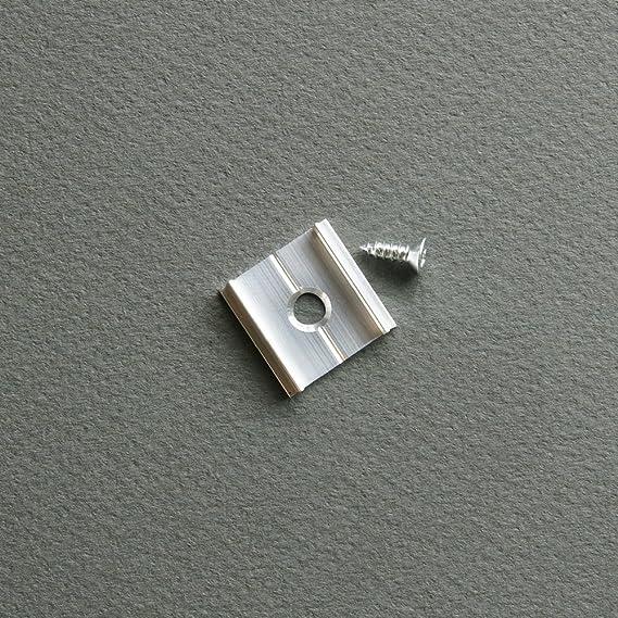 Endkappe-T CORNER-MAXI SET RL#018675