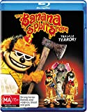 Banana Splits (Blu-ray)